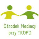 Serdecznie zapraszamy do skorzystania z oferty Ośrodka Mediacji przy TOKPD