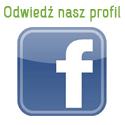 Facebook - visit us