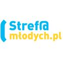 strefamlodych.pl