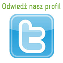 Twitter - visit us